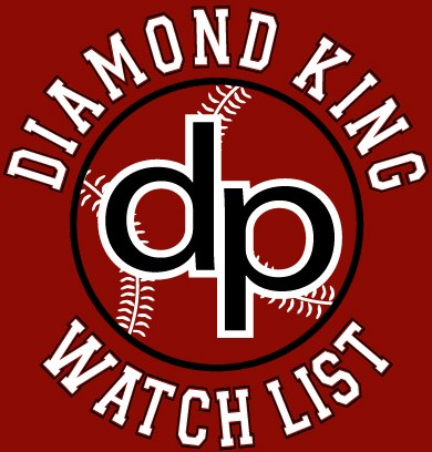 4559--Diamond-Prospects-Watch-List