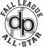 DPfallleagueAS-15