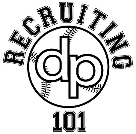 recruiting101-logo.jpg